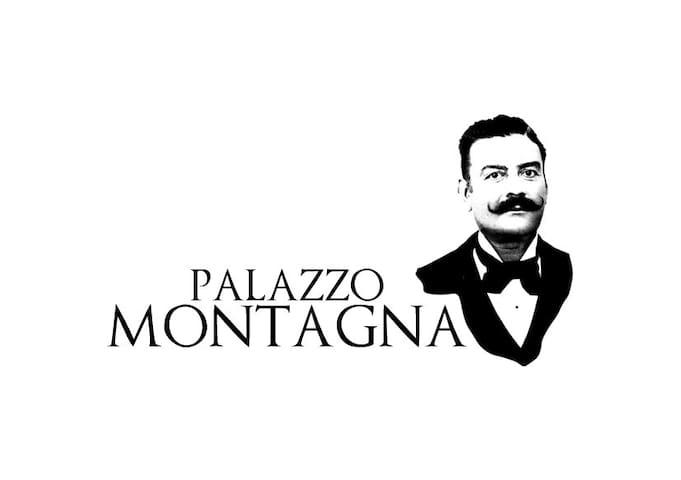 Palazzo Montagna - 2 - Traditional Palace