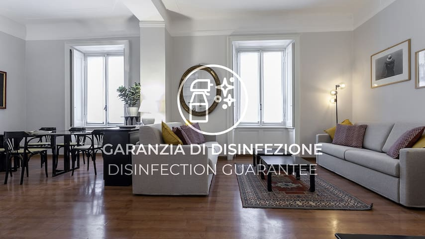 Italianway - Urbano III