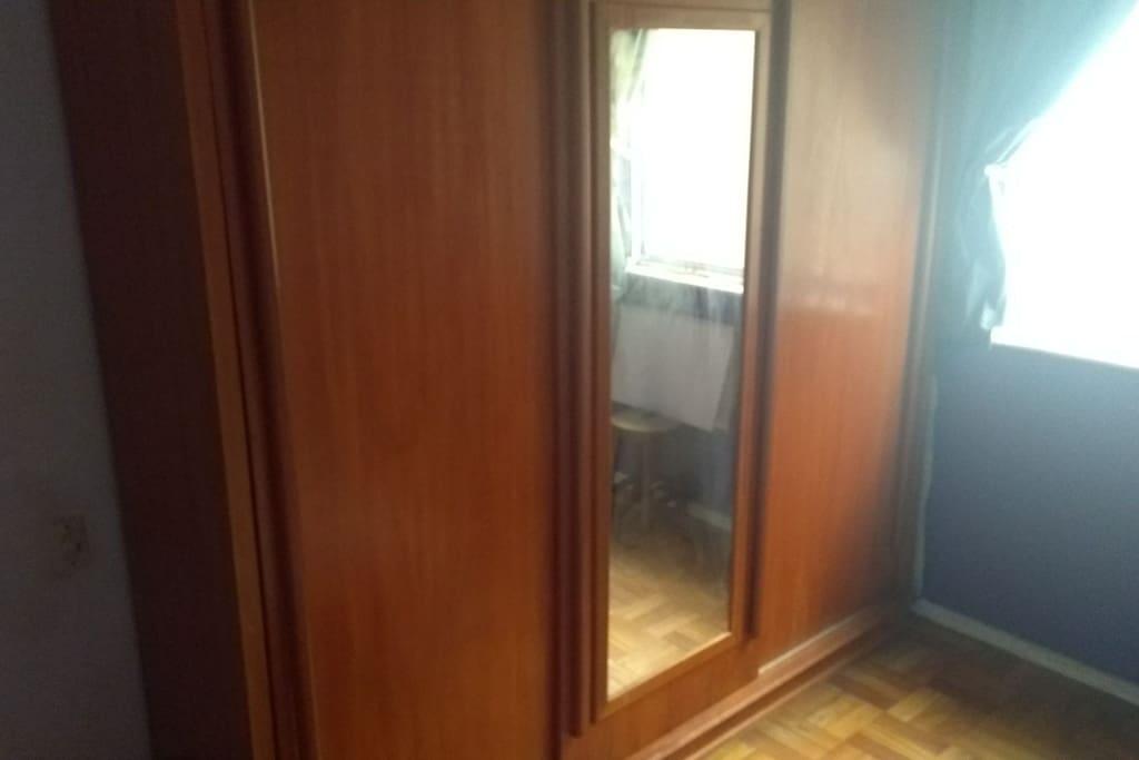 armário quarto 1