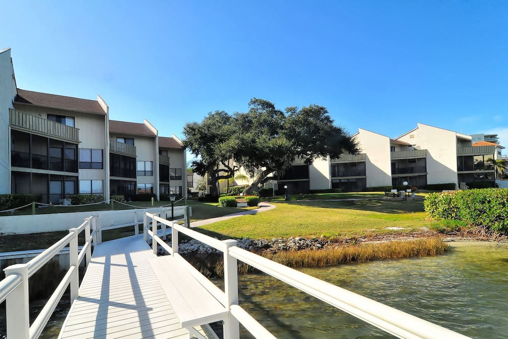 Great Price On Siesta Key E04 Condominiums For Rent In Sarasota Florida United States