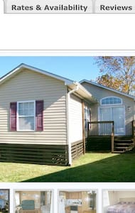 Room type: Entire home/apt Property type: Apartment Accommodates: 4 Bedrooms: 2 Bathrooms: 2