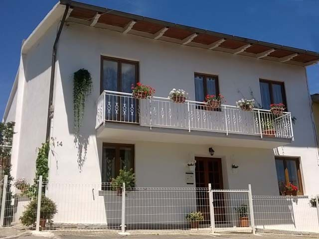 Borghetto House in Toscana - Borghetto - Bed & Breakfast