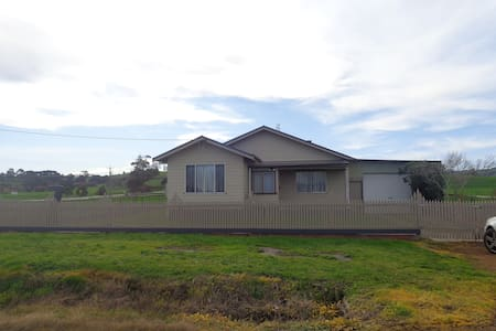 kongwak cottage - Kongwak - Huis