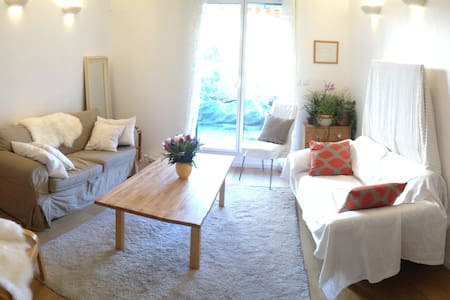 COSY ROOM  LYON - Lione - Bed & Breakfast