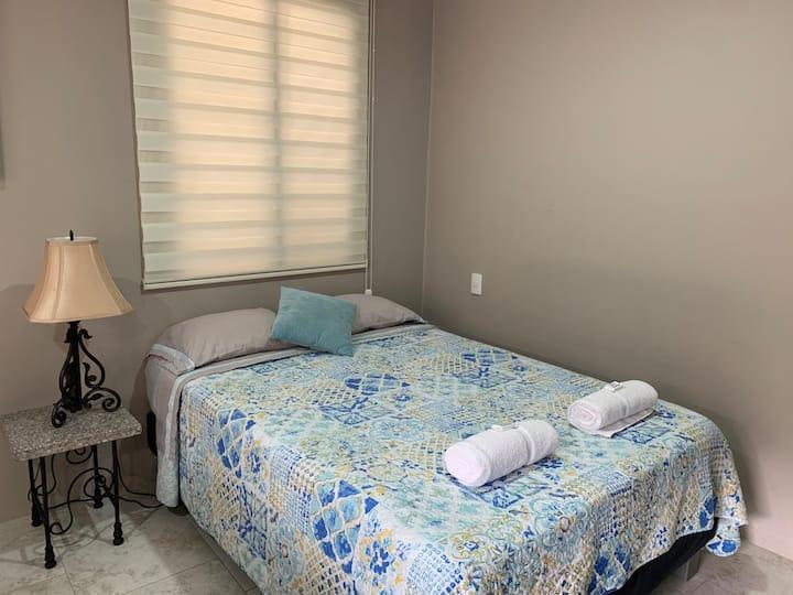 Brand new Studio in Urdesa (Heart of Guayaquil) #1