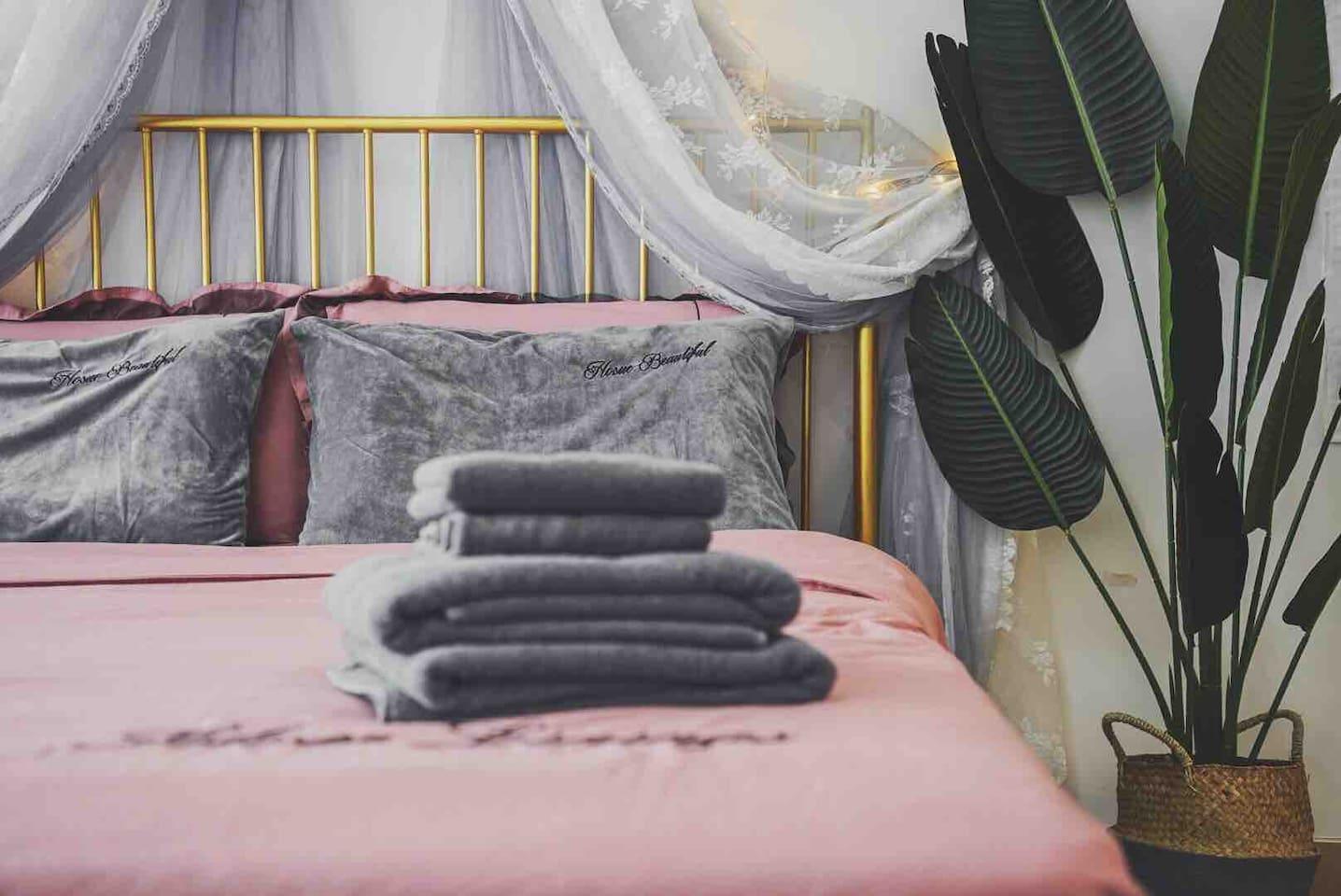 石牌桥地铁上盖 太古汇 万菱汇 正佳广场「粉色記憶」ins轻奢少女风