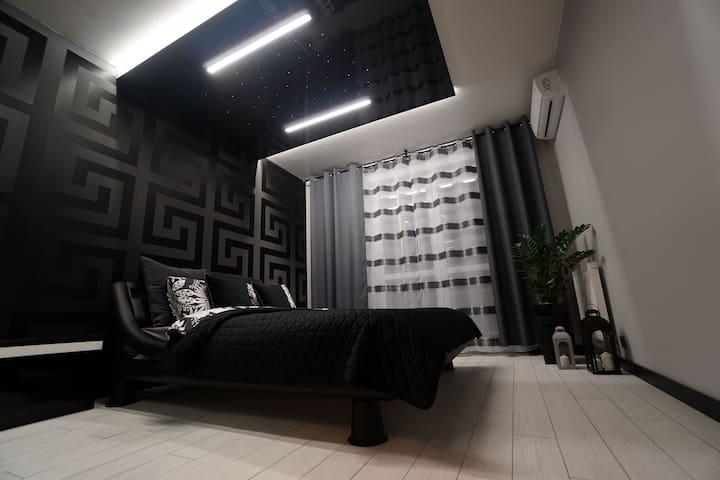 Versace Apartment Kraków