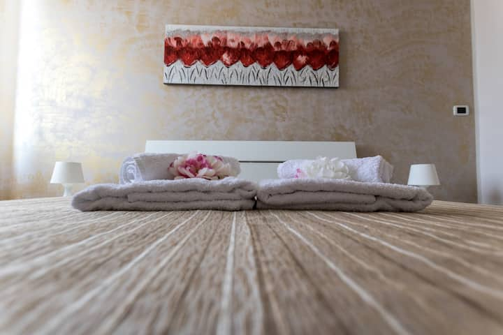 Salento in Bed&Breakfast