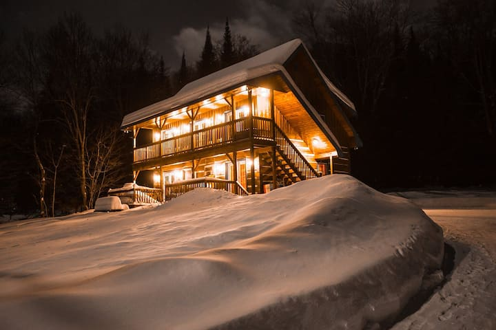 Bongopix Lodge 3