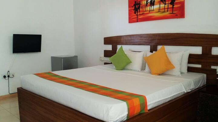 Best Sea view Hostel in Negombo