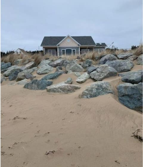 Port Hood Beach House