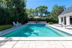 East+Sac%2FFab40s+-+Private+retreat+Poolhouse