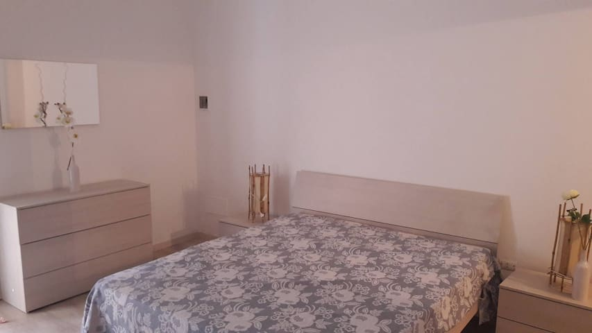 Casetta Salentina - Supersano - Appartement