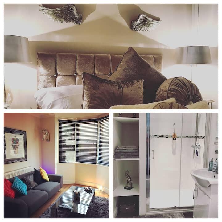 Brighton Rock Apartment 59