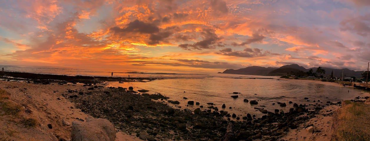 Hawaii's Favorite Staycation