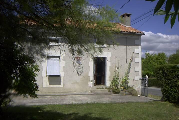 Location maison de vacances en Dordogne, Périgord