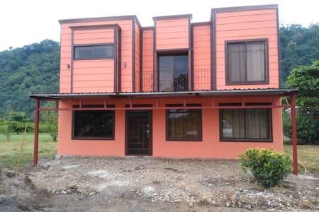 Lapa House