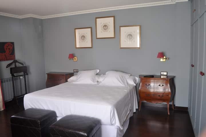 Casa Gloria Room 7