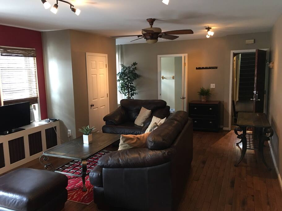 Apartments For Rent In Trolley Square Wilmington Delaware