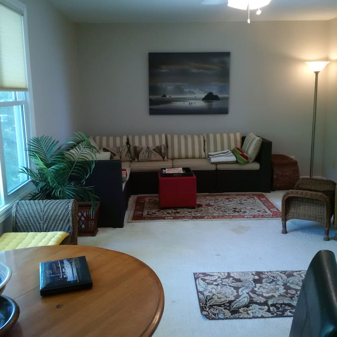 Winter Special 30 Days 1450 Cosy Apartment Flats For Rent In Brockville Ontario Canada