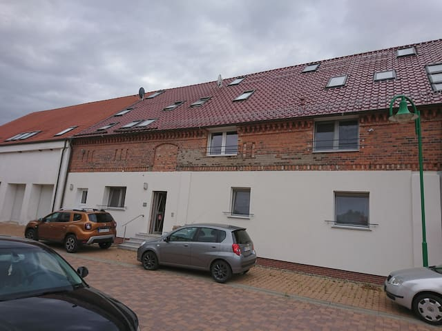 Zum Kuhstall