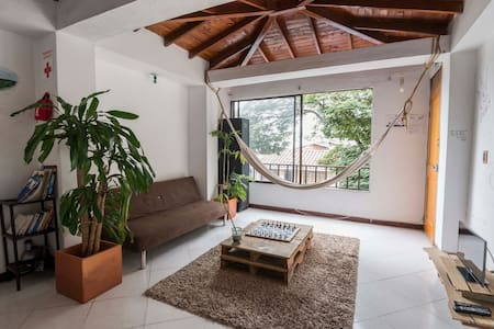 Top 20 medellín vacation rentals, vacation homes & condo rentals ...