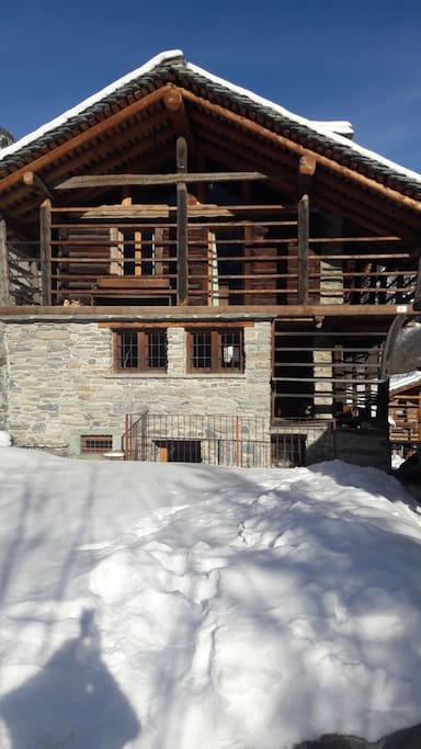 alagna valsesia christian personals Alagna valsesia  alagna valsesia hotels alagna valsesia hotels lowest prices for  prices, booking popularity, location and personal user preferences.