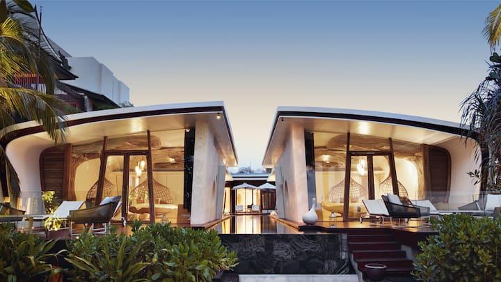 Iniala Villa Siam