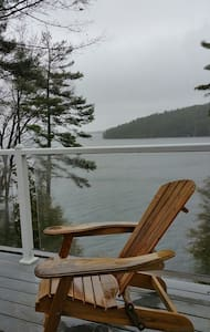 Calabogie Lake waterfront Cottage - Calabogie