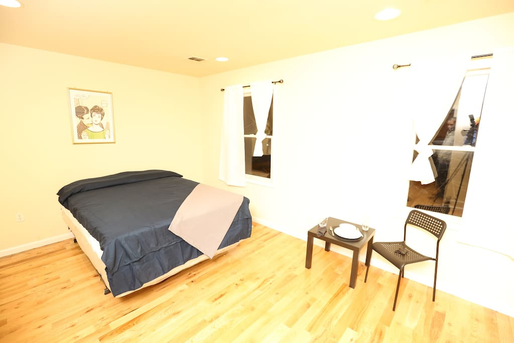 bedroom apartment houses for rent in jersey city new jersey