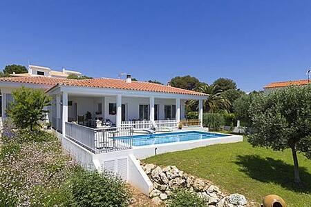 Villa Abril