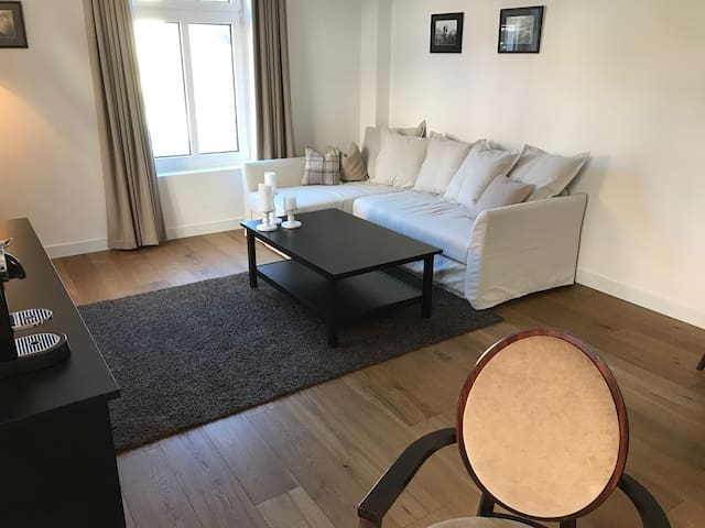 Suite - Wiesen - Apartament