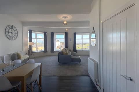 Bay View Apartment - Vistas espetaculares!