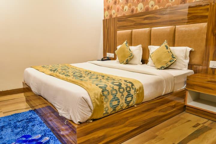 Oliva Hotels