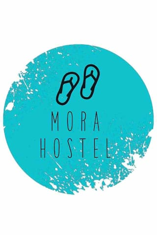 Mora Hostel, cerca del mar (8)