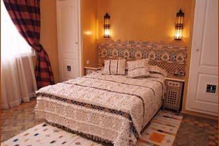 Appartement - Marrakesh