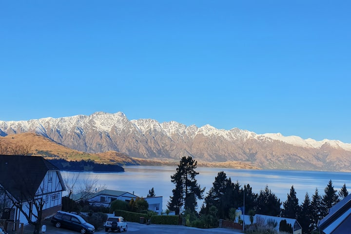 """Queenstown Heights""