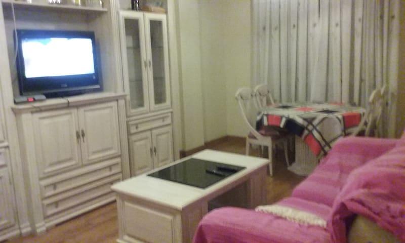 Apartamento en la Comunidad Valenciana - Callosa de Segura