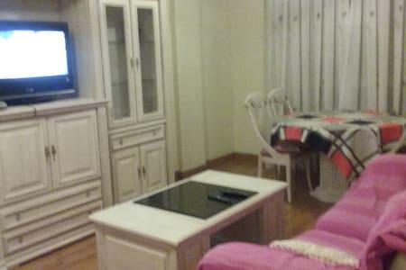 Apartamento en la Comunidad Valenciana - Callosa de Segura - Apartment