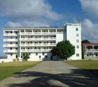 Breeze Marina Star Hotel
