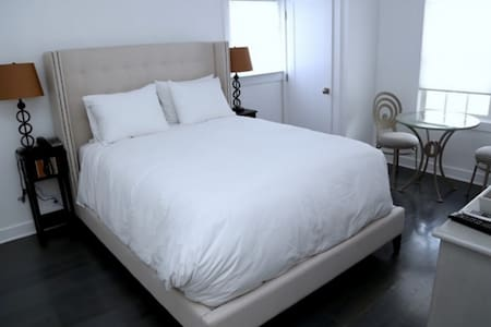 Cozy Room in the Hamptons! - Southampton - Andere