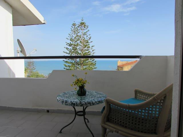 Villa Majata - Camera Fossa Verde