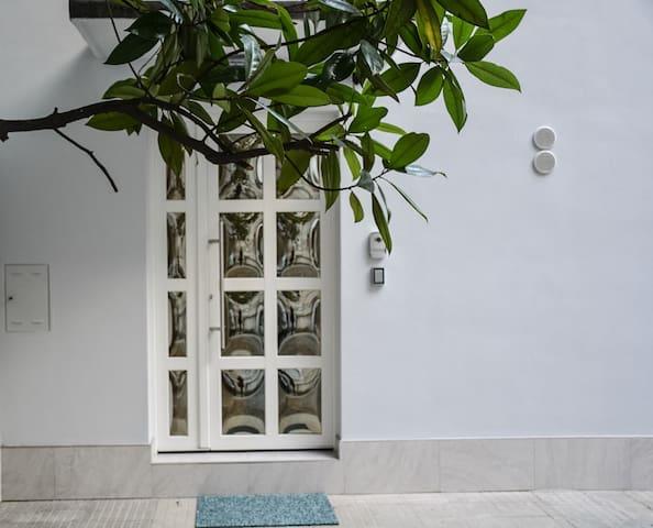 Picaflor Art & Rooms - Stanza 104