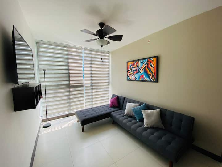 U Nunciatura modern apartment! perfect location!