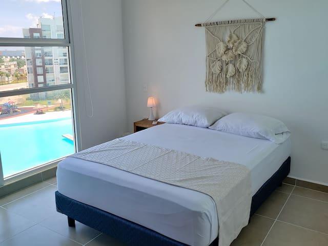 DEPA CHIKIL disfruta tus vacaciones Cancun