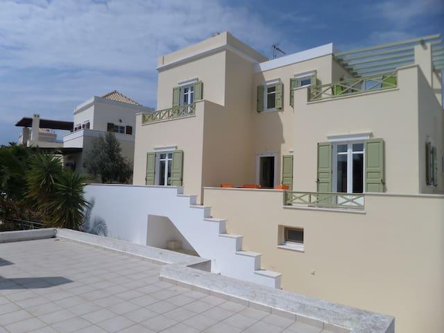 Villa 'Andrea