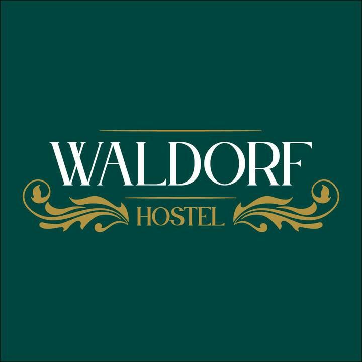 Cuartos privados Waldorf Miraflores