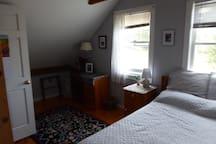 same bedroom-different angle