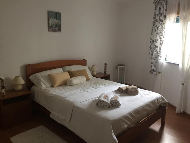 Maison avec piscine / 52513/AL Quinta do avô jorge
