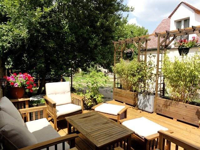 LOFT / HOUSE IN FONTAINEBLEAU NEAR INSEAD   Lofts For Rent In Fontainebleau,  Île De France, France
